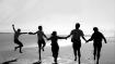 Friendship day 2021: भारत में इस दिन मनाया जाएगा फ्रेंडशिप डे, क्या है इसके पीछे की वजह जानिए