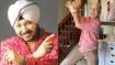 Video: अमेरिकी शख्स ने दलेर मेहंदी के गाने 'बोलो तारा रा रा रा'  पर किया जोरदार डांस, वायरल हुआ वीडियो