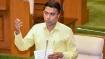 गोवा के 'बीच' पर दो नाबालिगों के साथ गैंगरेप, मुख्यमंत्री ने माता-पिता को ही दे डाली नसीहत, विपक्ष ने घेरा