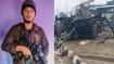 पुलवामा हमले का मास्टरमाइंड 'लंबू' ढेर, 19 में से अब सिर्फ 5 आतंकियों का हिसाब होना बाकी