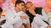पंजाब के बाद अब कांग्रेस का फोकस गहलोत-पायलट विवाद पर, कल बुलाई विधायकों की बैठक