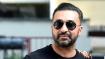 राज कुंद्रा मामला: वीडियो एडिट करने वाले तनवीर हाशमी से पूछताछ, कहा- वो फिल्म पोर्न नहीं
