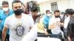 जेल में बंद राज कुंद्र की बढ़ी मुश्किलें, उन्ही के कंपनी के 4 स्टाफ देंगे पोर्नोग्राफी केस में गवाही