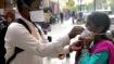 केरल सहित 10 राज्यों में फिर से डरा रहे कोरोना के आंकड़े, सरकार करेगी समीक्षा बैठक