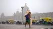 अब कर्नाटक में बारिश में मचाई तबाही, 9 लोगों की मौत 3 लापता