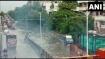 Weather Updates: दिल्ली में बरसे बादल, यूपी-बिहार में भी बदलेगा मौसम, उत्तराखंड में Red Alert