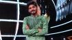 Indian Idol: शो से बाहर होने वाले सवाई भाट कर रहे कुछ बड़ा प्लान, दो पूर्व विजेताओं से की मुलाकात