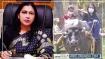 Selva Kumari Dm Aligarh : यूपी की IAS सेल्वा कुमारी का अंदाज है सबसे जुदा, जानिए क्यों दौड़ाई थी भैंसा बुग्गी?