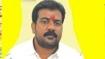 बिहारः कटिहार के मेयर शिवराज पासवान की गोली मारकर हत्या, सीने में लगीं तीन गोलियां