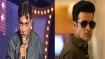सुनील पाल ने पोर्न से की 'द फैमिली मैन और मिर्जापुर' की तुलना, मनोज बाजपेयी के लिए यूज किए गंदे शब्द