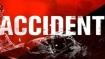 तेलंगाना के नगरकुरनूल जिले में भीषण हादसा, 8 की मौत, पीएम ने जताया दुख