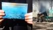 VIDEO: शख्स ने किया भविष्य में 5000 साल के टाइम ट्रैवल का दावा, सबूत के तौर पर दिखाए फोटो
