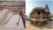 UNESCO World Heritage: धोलावीरा-रामप्पा मंदिर के साथ 'सुपर-40 क्लब' में शामिल हुआ भारत, पूरी लिस्ट देखिए