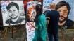 गलती से नहीं मारे गये थे पत्रकार  दानिश सिद्दीकी, तालिबान ने जिंदा पकड़ा था, पढ़िए बेरहमी की कहानी