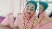 राजस्थान : RAS प्री पास बहू लाए सोचा SDM बनेगी, मैंस में फेल हुई तो घर से निकाला