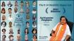 डॉक्टर साई कौस्तुव दासगुप्ता को ग्लोबल 2021-D-30 लिस्ट में मिली जगह, दिव्यांगता को बनाया हथियार