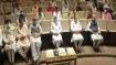 पीएम मोदी ने संसद नहीं चलने देने के लिए विपक्ष को बताया जिम्मेदार, बोले- ये लोकतंत्र और जनता का अपमान