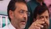 जदयू संसदीय बोर्ड के अध्यक्ष उपेंद्र कुशवाहा ने कहा- तेजस्वी की हालत चिराग पासवान जैसी होगी