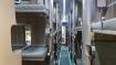 Indian Railway: रिजर्वेशन में कैसे मिलेगा लोअर बर्थ, जानिए क्या हैं टिकट बुकिंग का तरीका