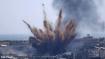 अमेरिका ने स्वीकार किया काबुल में ड्रोन हमले में मारे गए थे 10 आम नागरिक, कहा- 'हमसे गलती हो गई'