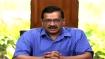 अरविंद केजरीवाल ने Delhi@2047 विजन को किया लॉन्च, कहा- सिंगापुर के बराबर होगी दिल्ली में प्रति व्यक्ति आय