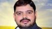 भाजयुमो ने गैंगस्टर अरविंद को बनाया प्रदेश मंत्री, काकादेव थाने में दर्ज हैं 16 अपराधिक मामले