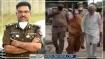 Asim Arun IPS : कानपुर के पुलिस कमिश्नर असीम अरुण ने बुजुर्ग दंपत्ति को दिलाया उनका हक, जमकर हो रही सराहना