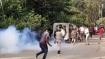 असम सरकार ने वापस ली ट्रैवल एडवाइजरी, मिजोरम सीएम ने कहा- थैंक्यू