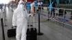 ब्रिटेन कोरोना नियमों में छूटे देते हुए भारत को रेड लिस्ट से करेगा बाहर, 8 अगस्त से कर सकेंगे यात्रा