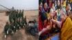 तिब्बत के लोग चीन की सेना में क्यों शामिल हो रहे हैं , क्या दलाई लामा का प्रभाव खत्म हो गया है ?