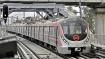दिल्ली मेट्रो की सबसे लंबी पिंक लाइन पर आज से कीजिए सफर, 38 स्टेशनों के साथ 59km है कॉरिडोर की लंबाई