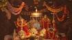 Shri Vaishno Devi Chalisa in Hindi: यहां पढे़ं मां वैष्णो देवी चालीसा,  जानें महत्व और लाभ