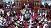 डेटा संरक्षण समिति के खाली पदों पर नवनियुक्त लोकसभा अध्यक्ष पीपी चौधरी ने की नए चेहरों की नियुक्ति