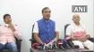 Assam Mizoram dispute: हिमंत बिस्व सरमा ने टकराव के मसले पर दिया बड़ा बयान, जानिए क्या कहा