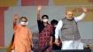 कैसे यूपी चुनाव में भाजपा के हिंदुत्व वाले एजेंडे में रोड़ा अटकाने की तैयारी कर रही है बसपा ? जानिए