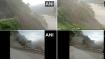 Weather Updates: भारी बारिश से  MP बेहाल, हिमाचल में नेशनल हाईवे बंद, यूपी-बिहार में  अलर्ट जारी