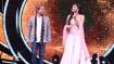 Indian Idol के मंच पर मनाया गया फ्रेंडशिप डे, दोस्ती में बदला पवनदीप-अरुणिता का 'प्यार'