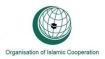 पाकिस्तान की शह पर OIC ने अलापा कश्मीर राग, भारत ने सुनाई खरीखोटी