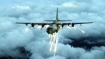 CIA की चेतावनी के बाद भी अमेरिका ने आतंकियों के बहाने मासूमों पर किया था एयरस्ट्राइक- खुलासा