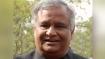 आमागढ़ किले पर झंडा फहराने गए BJP सांसद किरोड़ी लाल मीणा गिरफ्तार, शेयर किया VIDEO
