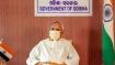 ओडिशा के CM ने तीसरी लहर के प्रति किया आगाह, कहा -नियमों की अनदेखी की तो लगेगा लॉकडाउन
