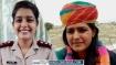 Pyari Chaudhary : फौजियों की खान है यह जाट परिवार, अब बेटी बनीं पिता से भी बड़ी अफसर, VIDEO