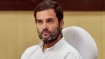कांग्रेस सोशल मीडिया डिपार्टमेंट ने राहुल गांधी को अध्यक्ष बनाने का प्रस्ताव किया पास