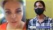 Lucknow Girl Case: कैब ड्राइवर के सपोर्ट में आईं राखी सावंत, VIDEO शेयर कर युवती को दिया ये चैलेंज