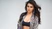 Raj Kundra  Row:  मुंबई पुलिस ने अभिनेत्री शर्लिन चोपड़ा को भेजा समन,  पूछताछ के लिए बुलाया