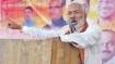 UP में साइलेंट वोटरों को साधने का BJP का प्लान, महिला मोर्चा हर विधानसभा में बनाएगी 'कमल सहेली क्लब'