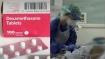 कोरोना मरीजों के लिए रामबाण निकला Dexamethasone, ब्रिटेन में 'चमत्कारी' दवा को मंजूरी