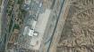 भारत को चारों तरफ से घेरने की फिराक में चीन? सियाचीन के नजदीक बन रहे हवाई अड्डे का निर्माण बदला