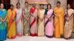 Delhi minor incident: गर्मायी राजनीति,  युवा कांग्रेस के अध्यक्ष ने कसा मोदी कैबिनेट की नारी शक्ति पर तंज