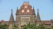 यस बैंक घोटाला: राणा कपूर की पत्नी और बेटियों की जमानत याचिका को बॉम्बे हाईकोर्ट ने किया खारिज